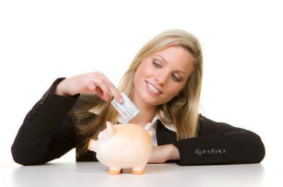 Der billigste Telefonanschluss 2017 – wer vergleicht kann eine menge Geld sparen