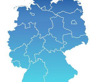 Internetanbieter Deutschland 2020 – Welcher ist der beste und günstigste Anbieter für mich?