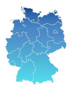 Internetanbieter Deutschland: Welcher ist der beste und günstigste Anbieter für mich?