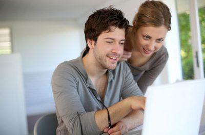 Wie findet sich der billigste Internetanbieter?