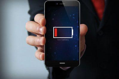Smartphone drahtlos laden – so wird's gemacht