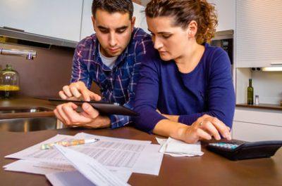 Verbraucherschutz – So erkennen Sie Vertragsfallen in Handy-Verträgen