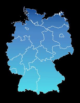 Billigster Telefonanbieter Deutschland