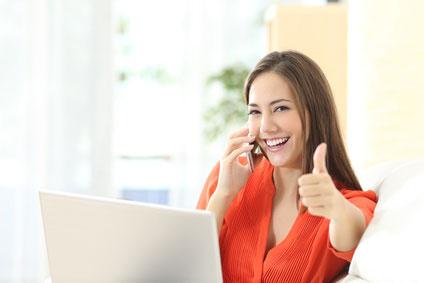 Billigster Telefonanschluss Fazit