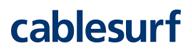 Logo Cablesurf