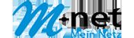 Logo Mnet