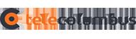 Logo Tele Columbus