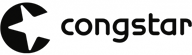 Logo Congstar