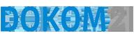 Logo docom21
