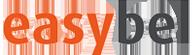 Logo easybell
