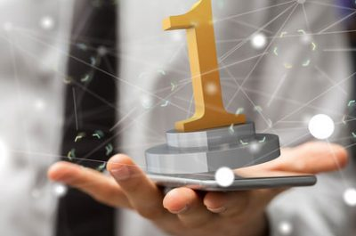 Internetanbieter Testsieger 2018 – Tarife und Anbieter im Test