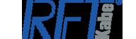 Logo RFT