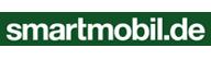 Logo smartmobil