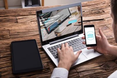 Gute Internetanbieter 2020: zuverlässig und günstig im Test