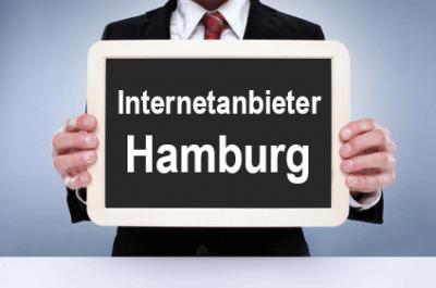 Internetanbieter Hamburg 2019 – so kann günstiges Internet gefunden werden