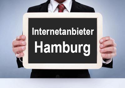 Internetanbieter Hamburg 2018 – so kann günstiges Internet gefunden werden