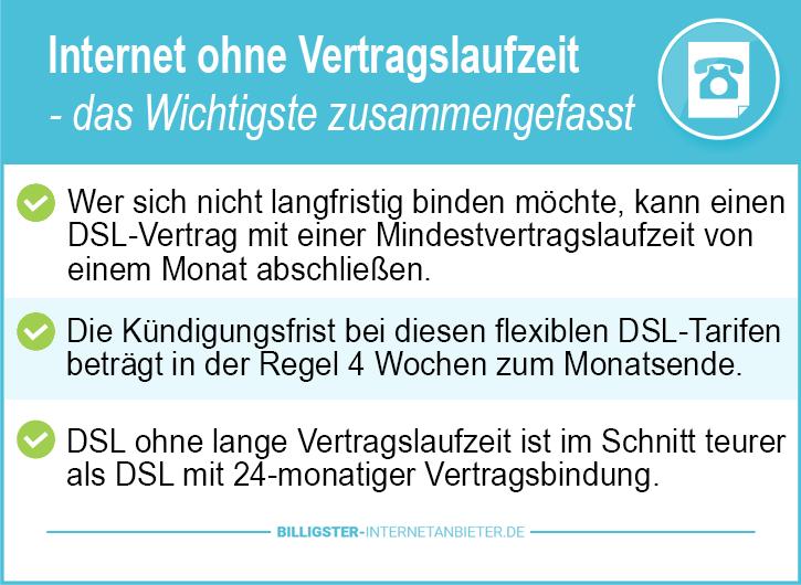 Internetanbieter Hamburg Wandsbek