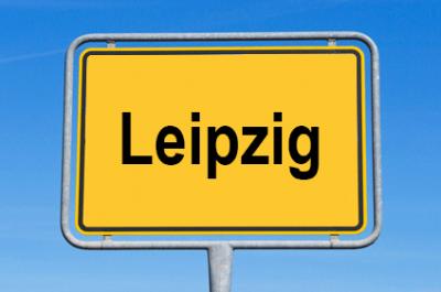 Internetanbieter Leipzig 2019 – günstiges DSL, LTE und Kabel im Vergleich