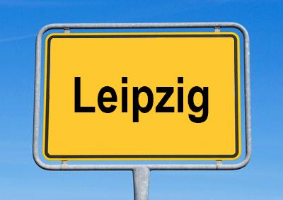 Internetanbieter Leipzig 2018 – günstiges DSL, LTE und Kabel im Vergleich
