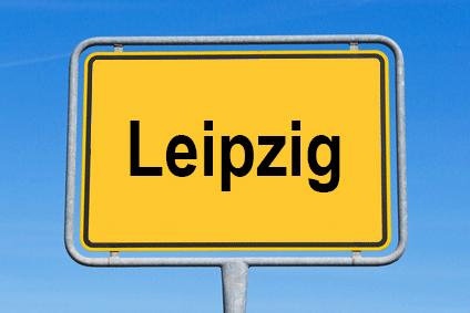 Internetanbieter Leipzig Vergleich