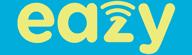 eazy Logo