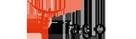 Filago Logo