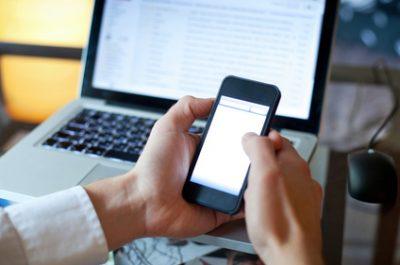 Tipps: Smartphone-Apps vom PC aus installieren