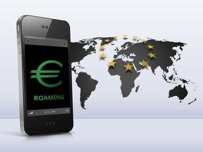 Günstiges Internet im Ausland