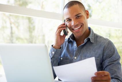 Internetanschluss Preisvergleich für Geschäftskunden