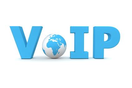 Festnetz und Internet Preisvergleich VoIP