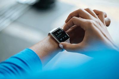 Vor- und Nachteile von Wearables: Funktionalität und Sicherheit im Fokus