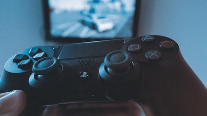 PS4 Internet schneller machen