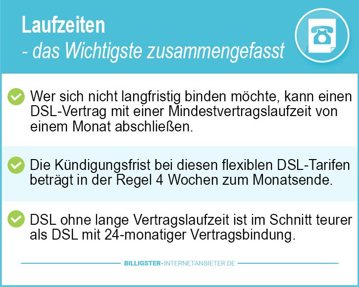 Bester Internetanbieter Magdeburg