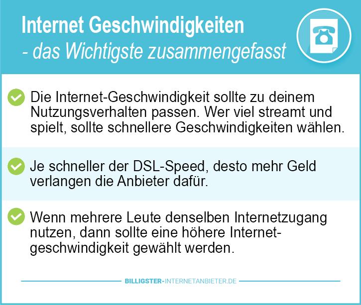 Internetanbieter Magdeburg Vergleich