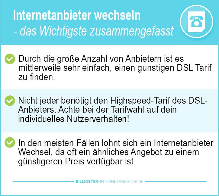 DSL Kiel